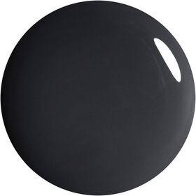 Nail Essentials Nail Polish - Black 14ml
