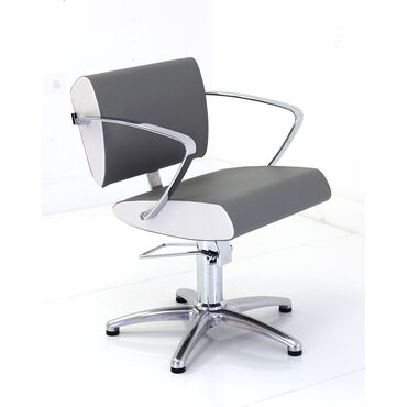 REM Aero Styling Chair