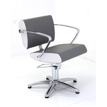 REM Aero Styling Chair