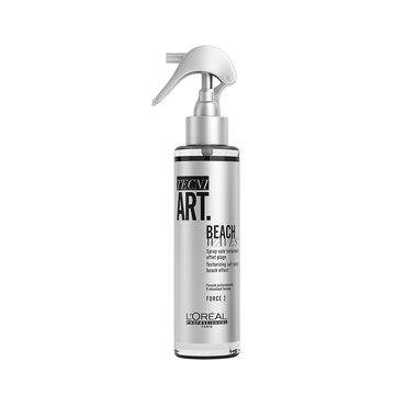 LOreal Professionnel Tecni.Art Beach Waves, 150ml