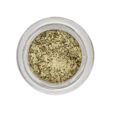 Bodyography Glitter Pigments - Bubbly 3g