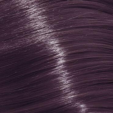Schwarzkopf Igora #RoyalTakeOver Lucid Nocturnes Permanent Hair Colour - 6-299 Dark Blonde Ash Violet Extra 60ml