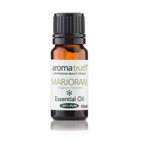 Aromatruth Essential Oil - Marjoram 10ml