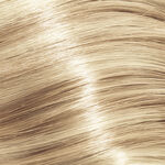 """Beauty Works Mane Attraction 16"""" Tape Hair Extensions  613/18 Blondes 24g"""