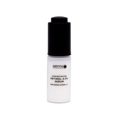 Sienna X The Retinol Serum, 20ml