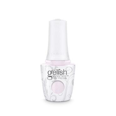Gelish Make a Splash Collection Gel Polish Cellophane Coat 15ml