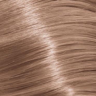 Kenra Professional Metallic Collection Permanent Hair Colour - 10BrM Bronze Metallic 85g
