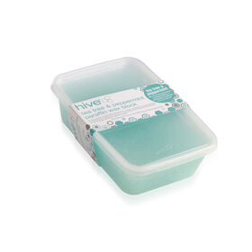 Hive of Beauty Paraffin Wax Tea Tree 450g