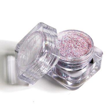 Color Club Nail Art Glitter - Intergalactic 3g