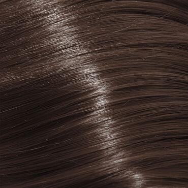 L Oréal Professionnel INOA ODS2 4.0 Deep Cover Brown 60ml