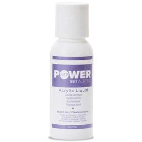 ASP Power Set Acrylic Liquid 60ml