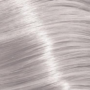 Matrix Color Sync Semi Permanent Hair Colour - 10P 90ml