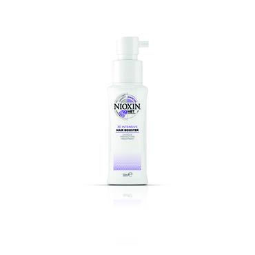 Wella Professionals Nioxin 3D Intensive Hair Booster 50ml
