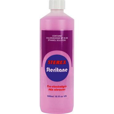 Sterex Steritane Cleanser Refill 500ml