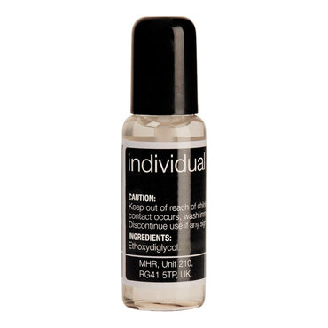 Salon Services Individual Adhesive Remover 10ml