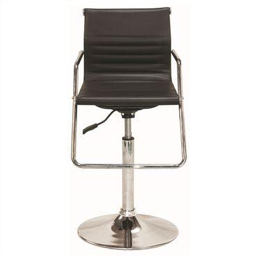 S-PRO Ciara Child's Seat
