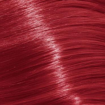 XP100 Light Radiance Demi Permanent Hair Colour - 7.45 Medium Blonde Copper Mahogany 100ml