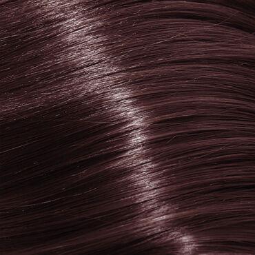 Wella Professionals Color Touch Semi Permanent Hair Colour - 4/6 Medium Violet Brown 60ml