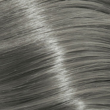 Kenra Professional Metallic Collection Demi-Permanent Hair Colour - Rapid Toner SV Silver Violet 58.2g