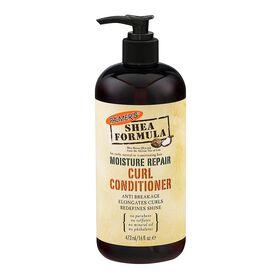 Palmer's Shea Moisture Repair Curl Conditioner 473ml