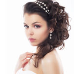 Training Solutions Wedding Hair Bliss Bridal & Occasion Trend Hair Course