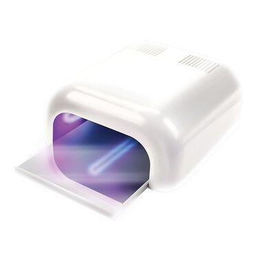 ASP 36 Watt UV Lamp