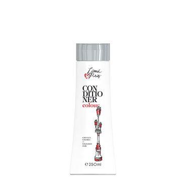 Lomé Paris Colour Conditioner 250ml