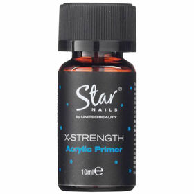 Star Nails X-Strength Acrylic Primer 14ml