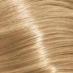 Matrix Color Sync Semi Permanent Hair Colour - 10N 90ml