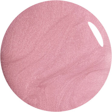 ASP Signature Gel Polish - Tropical Pink 14ml