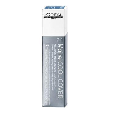 L'Oréal Professionnel Majirel Cool Cover Permanent Hair Colour - 9 50ml