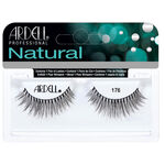 Ardell Natural Strip Lash 176