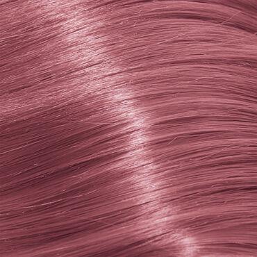 Schwarzkopf Professional Igora Royal Pearlescence Permanent Hair Colour - 9.5-89 Pastel Candy 60ml
