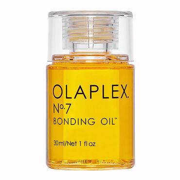 Olaplex No. 7 Bonding Oil, 30ml
