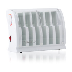 Hive of Beauty Multi Pro Cartridge Wax Heater
