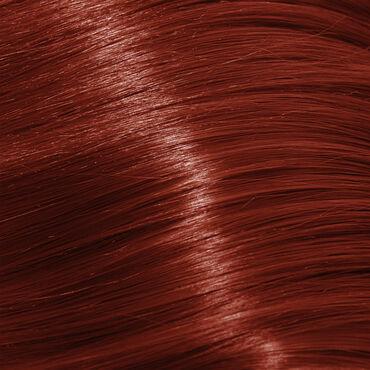 #mydentity Permanent Hair Colour  7CRC 58g