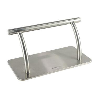 Salon Services Curva Footrest