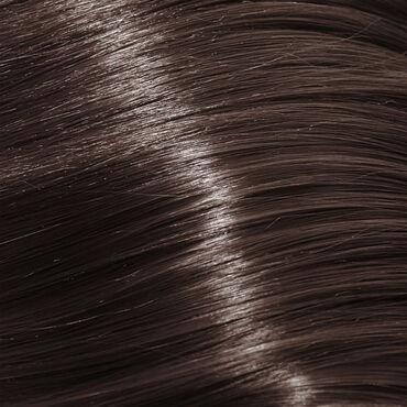 L'Oréal Professionnel INOA ODS2 Permanent Hair Colour - 5 Light Brown