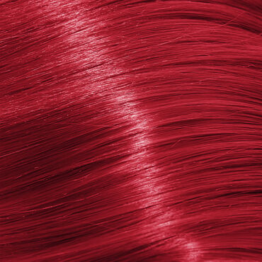 Matrix SoBoost Permanent Hair Colour - Red 60ml