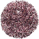 Icon Nail Glitter Dust Spirit 12g