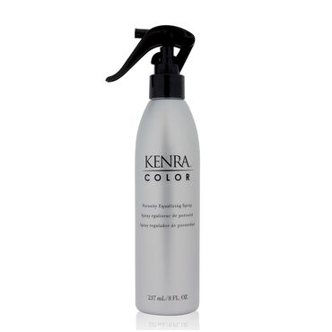 Kenra Professional Porosity Equalizing Spray 226ml