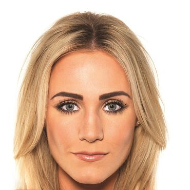 961d0a5fd25 Hi Brow Professional Eyebrow Course | Brows, Lashes & Makeup Courses ...
