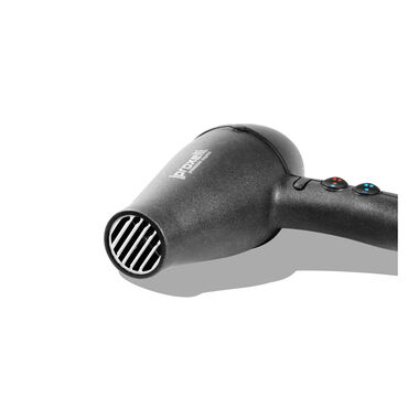 Proxelli DEMI 2500W Hairdryer Grey