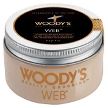 Woody's Texturising Web 113g