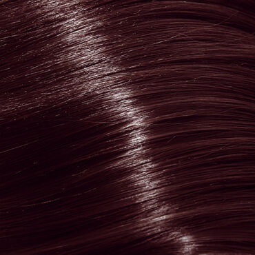 Alfaparf Milano Evolution Of The Color Cube Permanent Hair Colour - 5.6 Light Red Brown 60ml