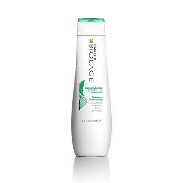 Matrix Scalpsync Anti Dandruff Shampoo 250ml