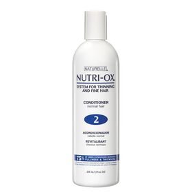 Naturelle Nutri-Ox Step 2 Conditioner for Normal Hair