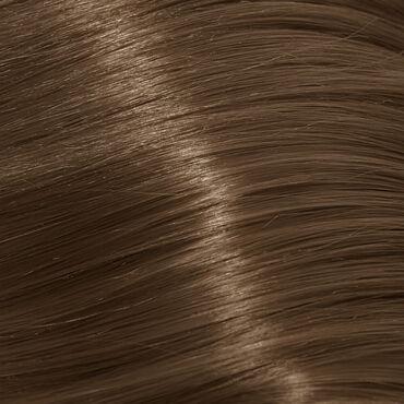 Schwarzkopf Professional Igora Vibrance Semi Permanent Hair Colour - Medium Blonde Natural 7-0 60ml
