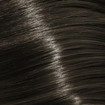 #mydentity Demi-Permanent Hair Colour 3A  58g