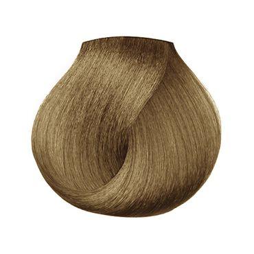 L'Oréal Professionnel Majirel Permanent Hair Colour - 8.13 Light Beige Blonde 50ml